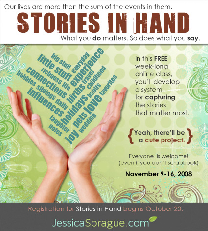 JSprague-StoriesInHand-Flyer425