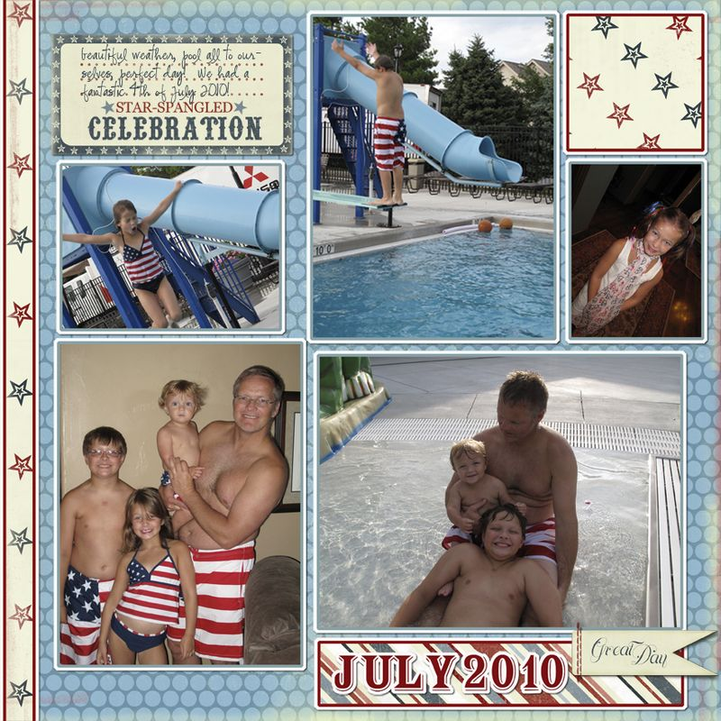 July4th2010_web