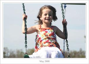 May_20082