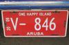 Aruba_1311