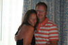 Aruba_2251