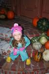 October_2006_0171